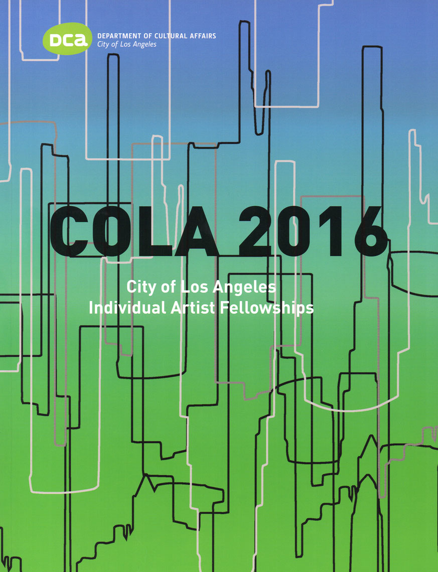 Cola-2016-catalog-cover