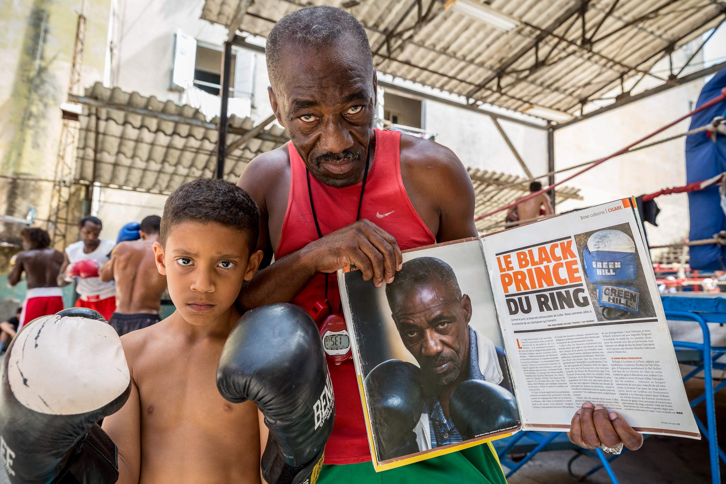 William_Short_Photography_Cuban_Boxing_2015_SP_2471