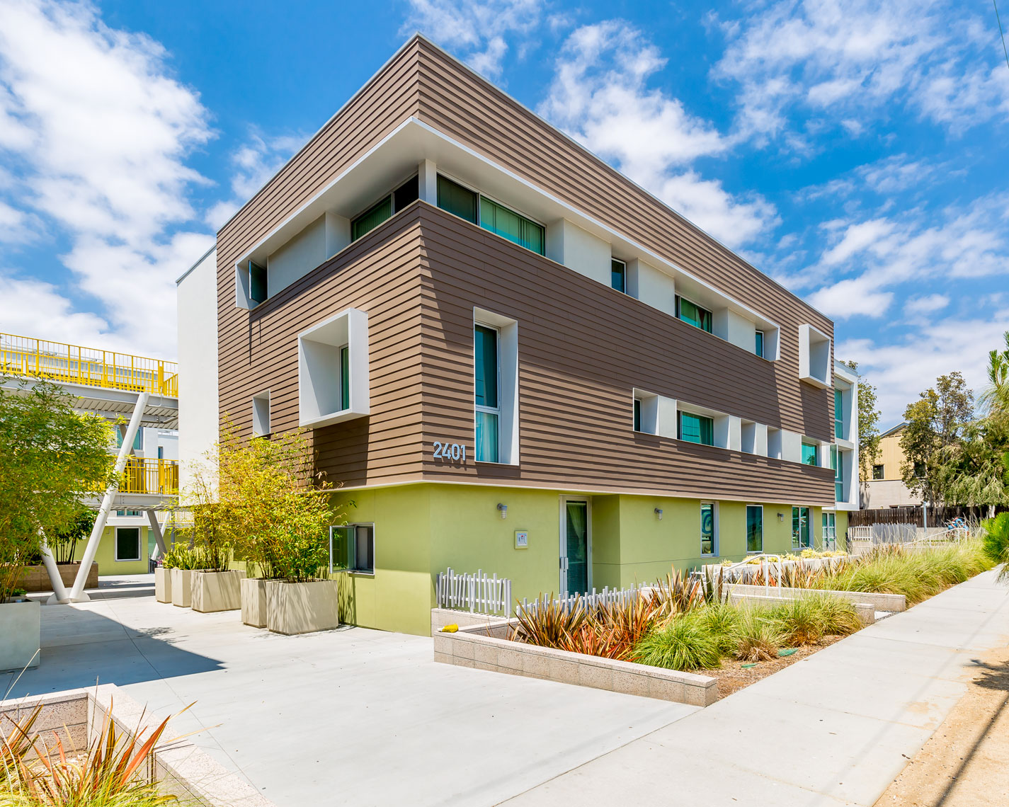 William_Short_Photography_Santa_Monica_Affordable_Housing_001