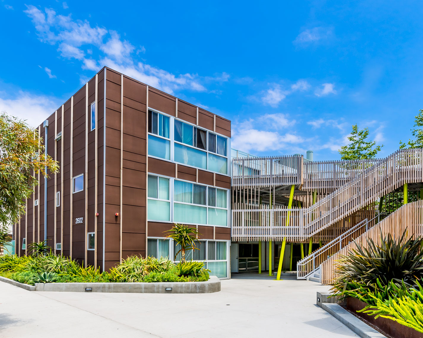 William_Short_Photography_Santa_Monica_Affordable_Housing_008